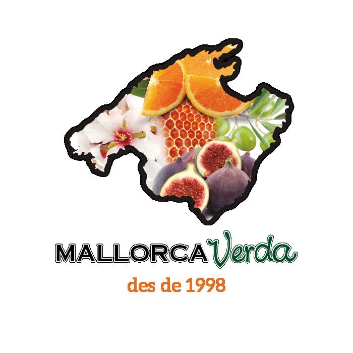 Mallorca Verda